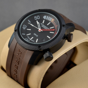 Burberry Sports Mens Watch - WatchMarkaz.pk - Watches in Pakistan ... 31f0f0e3af