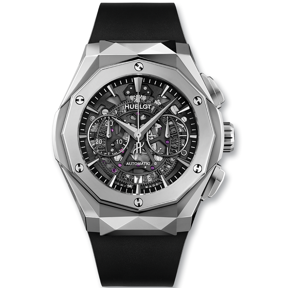 Hublot Watch Price >> Hublot Watches Watchmarkaz Pk Watches In Pakistan Rolex