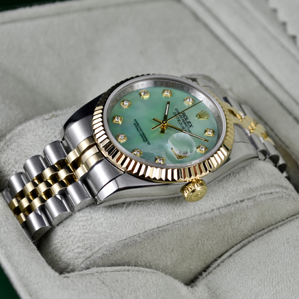 965e256fca3 Rolex Watches - WatchMarkaz.pk - Watches in Pakistan