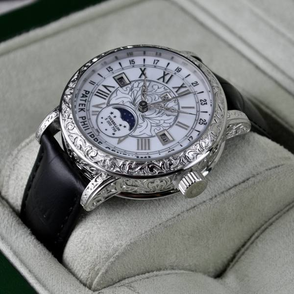 c2a590e119f PatekPhilippe Watches - WatchMarkaz.pk - Watches in Pakistan