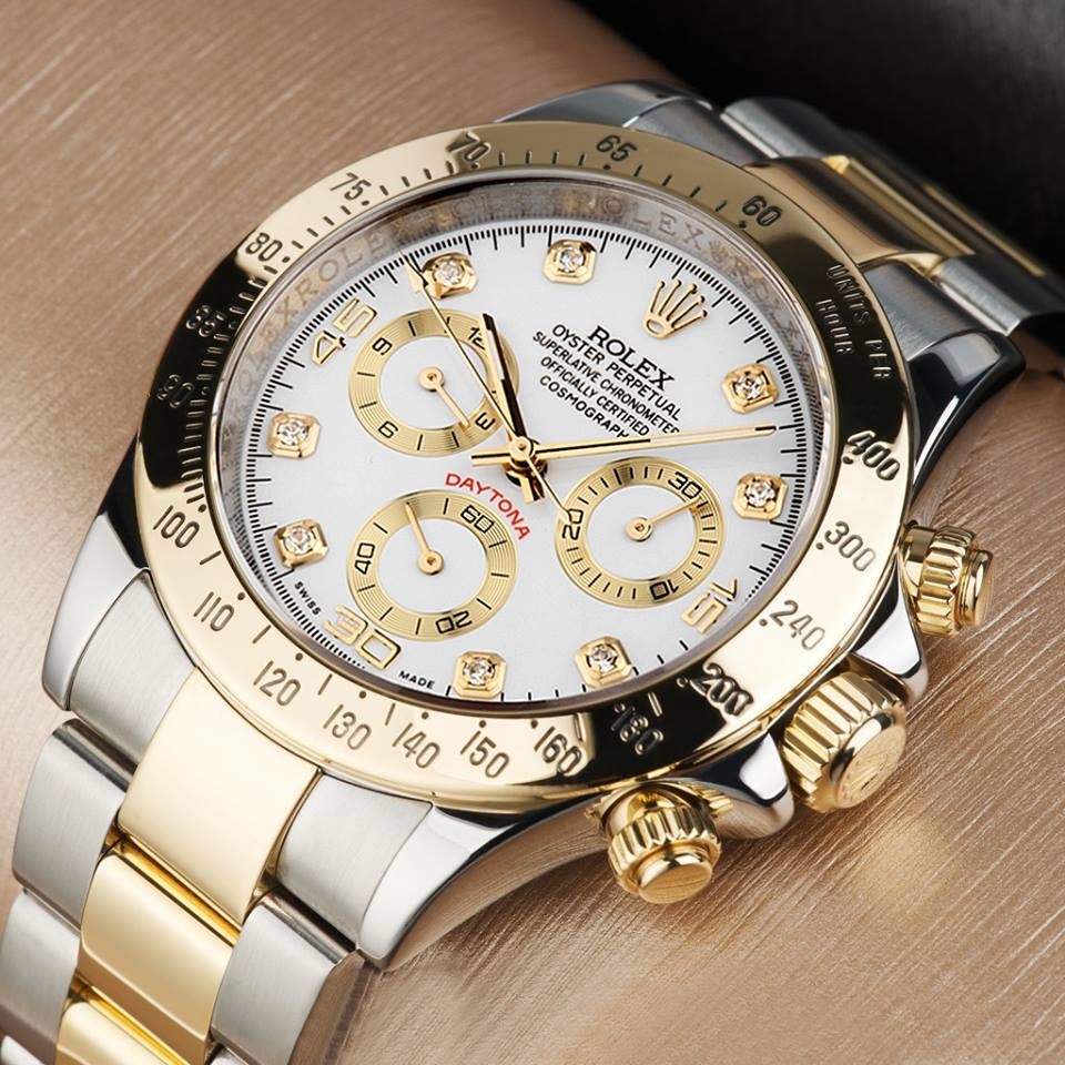 1806f1aace3 Special Offers Rolex Watches - WatchMarkaz.pk - Watches in Pakistan ...