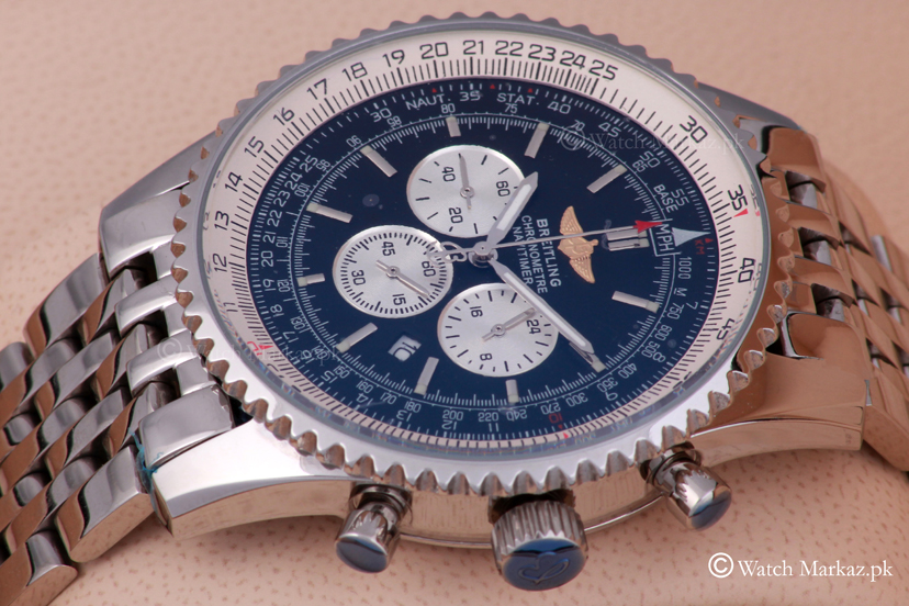 breitling watches 1884 price