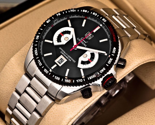 9f86909c14d TagHeuer Watches - WatchMarkaz.pk - Watches in Pakistan