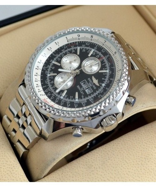 Breitling For Bentley Price In Pakistan: Breitling For Bentley Price In Pakistan