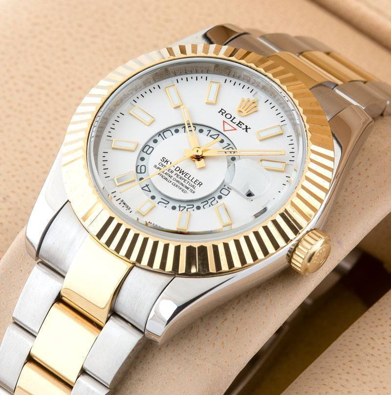 755e45a29e2c Rolex Watches - WatchMarkaz.pk - Watches in Pakistan