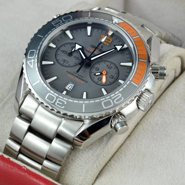 ff0c3af4cad Omega Watches - WatchMarkaz.pk - Watches in Pakistan
