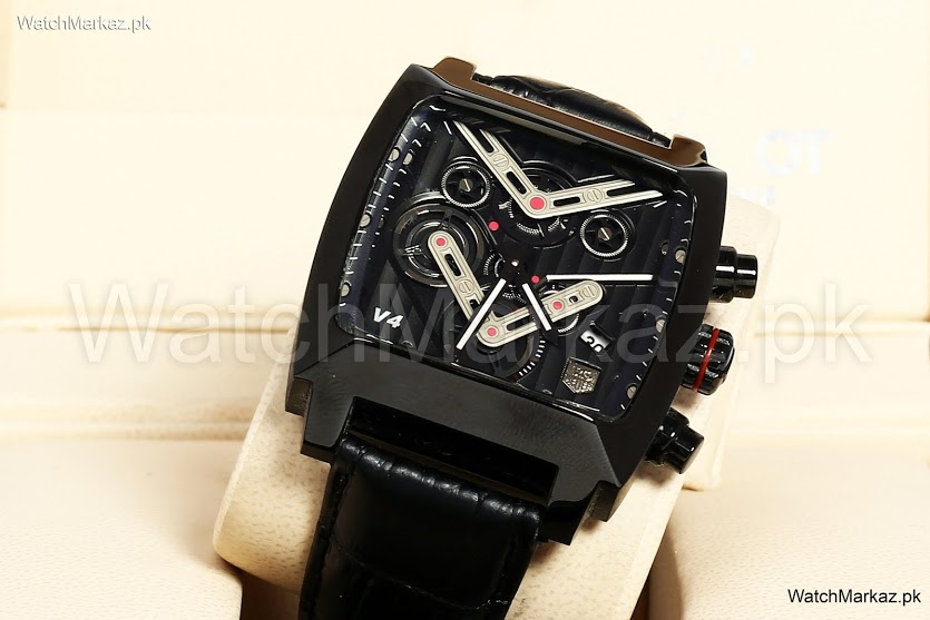 b712d7ef441 Tag Heuer Monaco V4 Skeleton - WatchMarkaz.pk - Watches in Pakistan ...