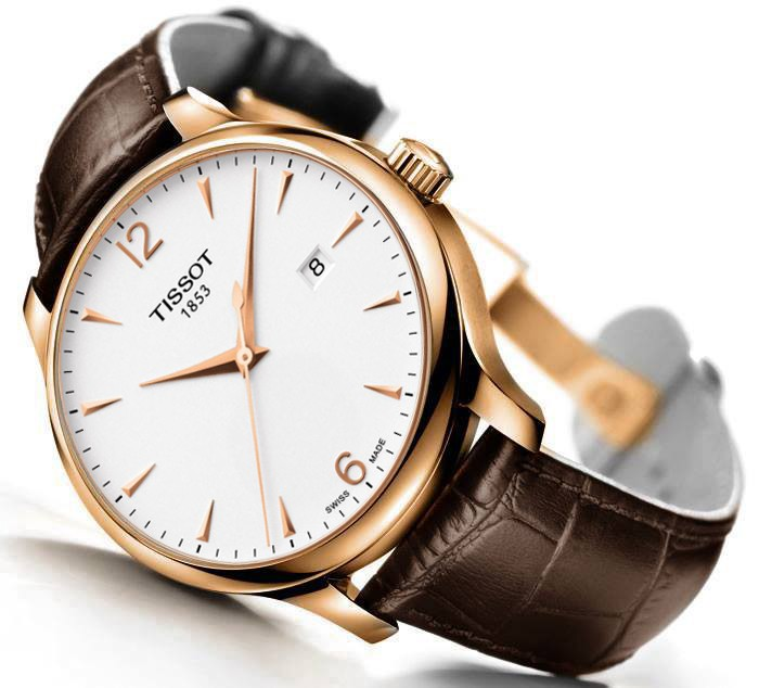 cd5f9ede9d7 Tissot Watches - WatchMarkaz.pk - Watches in Pakistan