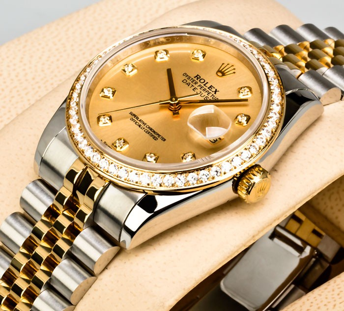 d333b4a7623 Rolex Watches - WatchMarkaz.pk - Watches in Pakistan