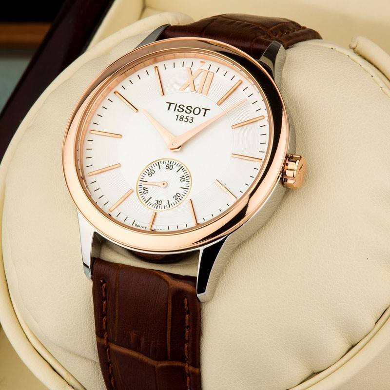 Tissot Watches - WatchMarkaz.pk - Watches in Pakistan  dad990598