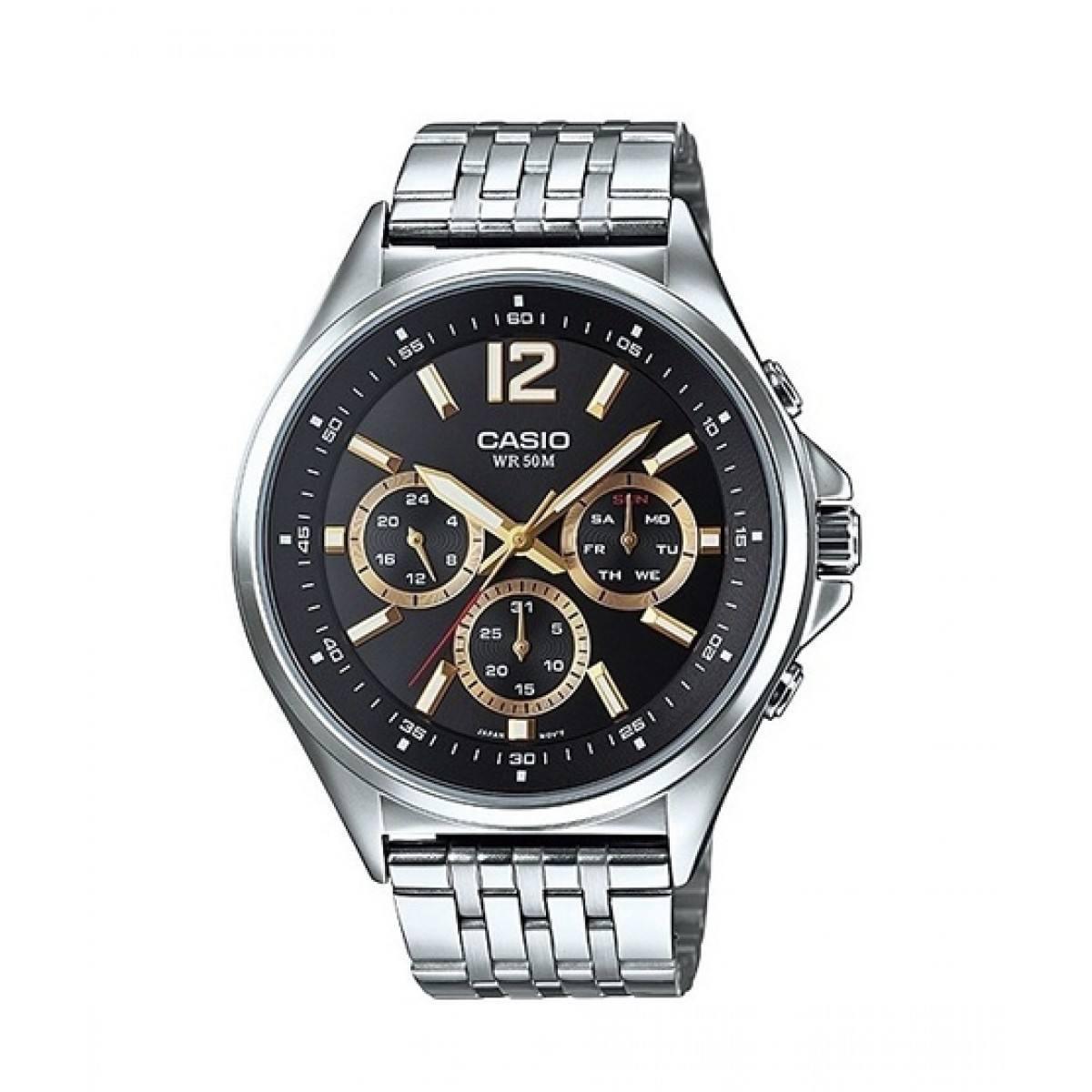 4e7ff26792cc CasioOriginal Watches - WatchMarkaz.pk - Watches in Pakistan