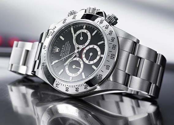 Rolex Winner 1992 в Видном. Все часы онлайн