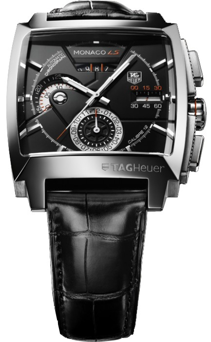 231f4ea444f Tag Heuer Monaco 360 Ls Calibre 12 - WatchMarkaz.pk - Watches in ...