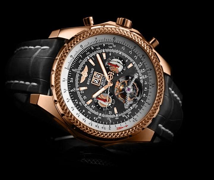 bentley breitling watch prices ,breitling montbrillant ...
