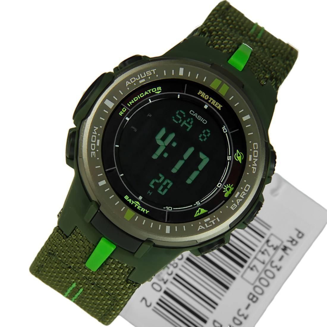 Casiooriginal Watches In Pakistan Rolex Casio Ediface 303l