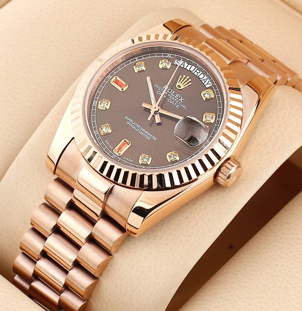 76a6f2a542e Rolex Watches - WatchMarkaz.pk - Watches in Pakistan | Rolex Watches ...