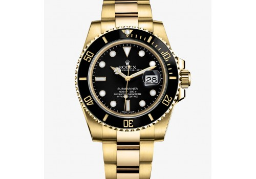 Rolex Watch Gold Price Pakistan