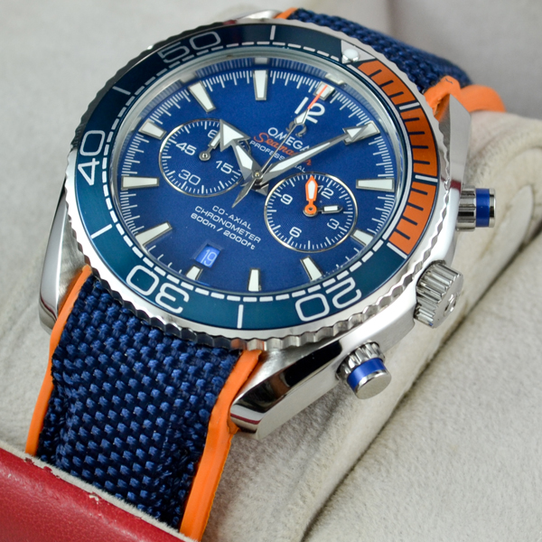 Omega Watches - WatchMarkaz.pk - Watches in Pakistan  f35a1c235efc
