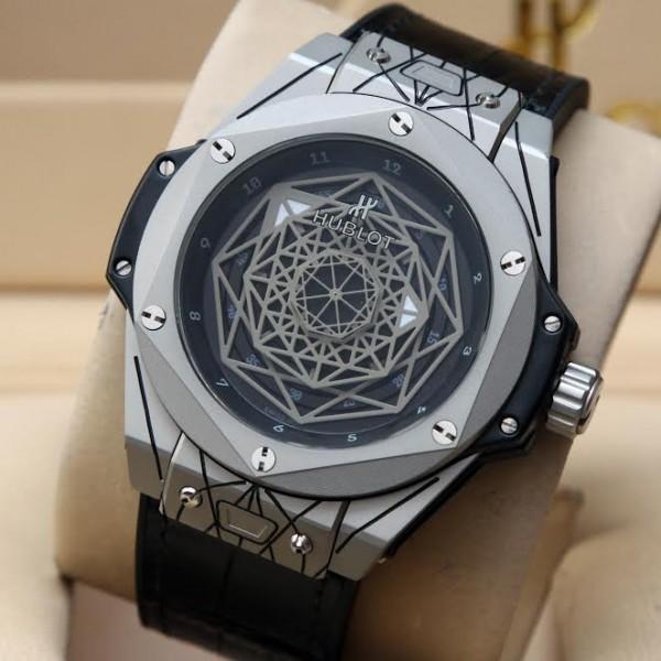 Hublot watch price   hublot 値段