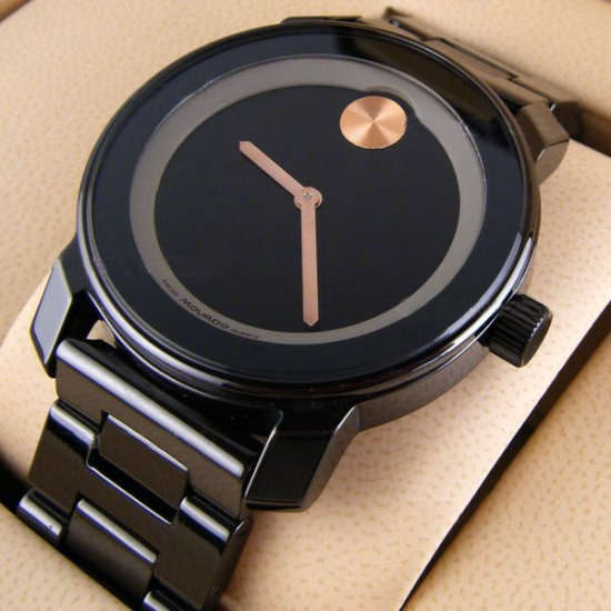 movado watches watchmarkaz pk watches in rolex movado bold ceramic watch