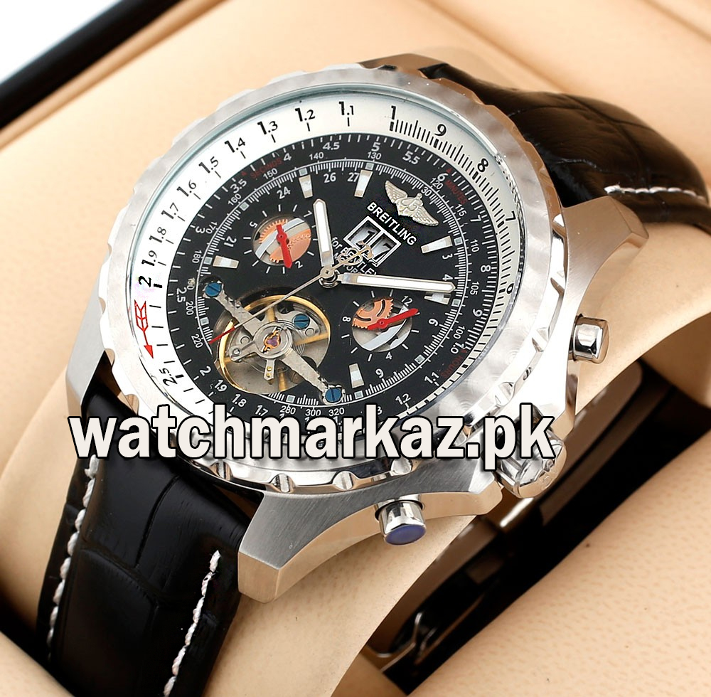 breitling aviator price yz8y  Breitling For Bentley MULLINER TOURBILLON