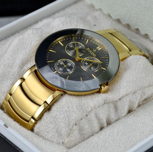 Rado Cosmograph Florence XX - WatchMarkaz pk - Watches in