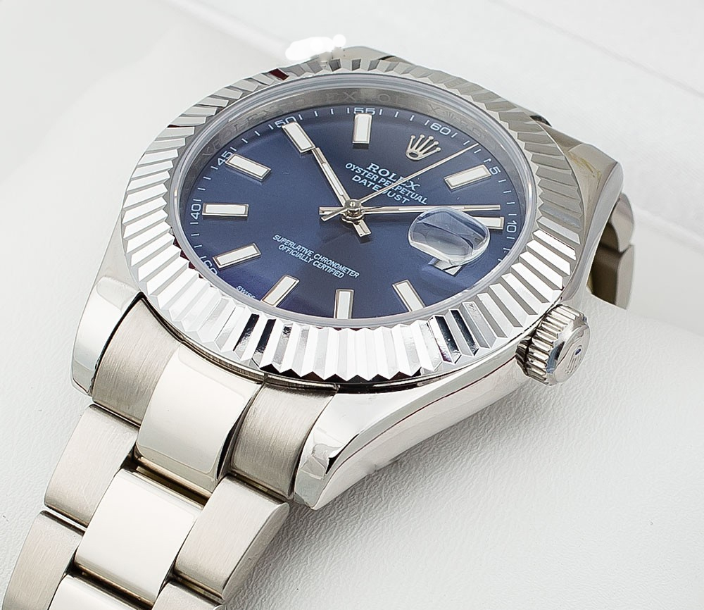 f635816e610 Rolex Watches - WatchMarkaz.pk - Watches in Pakistan