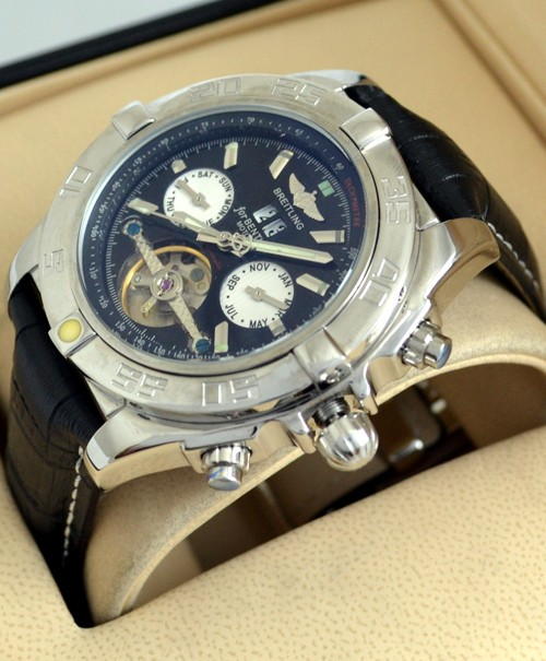 Breitling Chronometre Navitimer Watch Watchmarkaz Pk Watches In