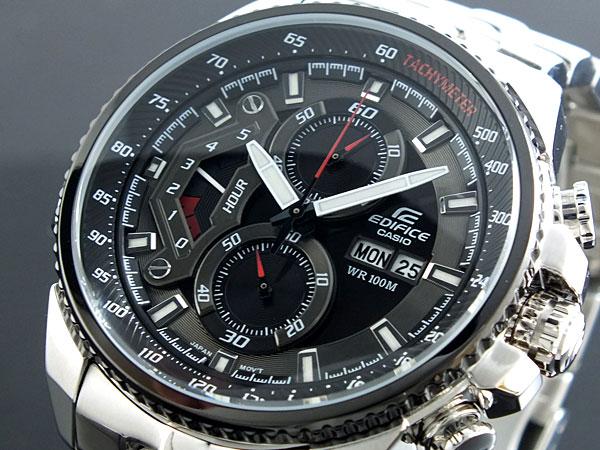 Casio EF-558D-1AV - WatchMarkaz.pk - Watches in Pakistan  6efe4f3557