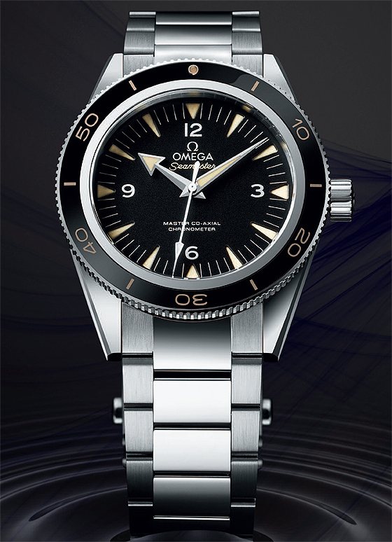 Omega Watches - WatchMarkaz.pk - Watches in Pakistan  f8a03d177