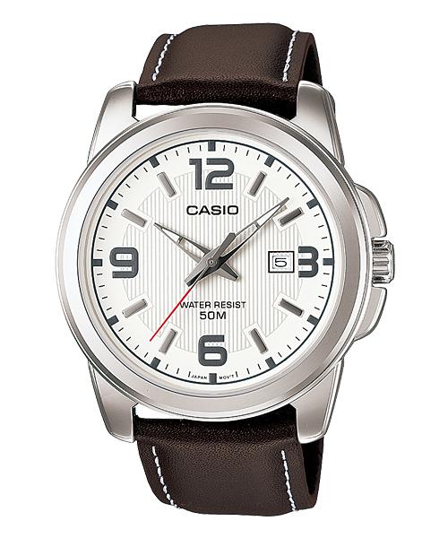 Casio MTP 1314L 7AVDF