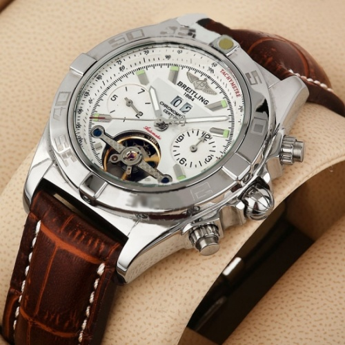 Breitling In Pakistan Watchmarkaz Pk Watches In