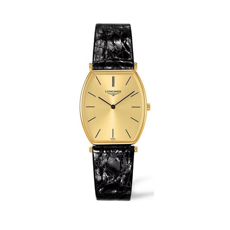 aa25a5fba7790 Longiness La grande New Tonnue - WatchMarkaz.pk - Watches in Pakistan