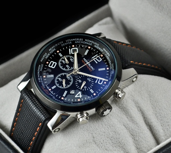 Prices for Montblanc watches   buy a Montblanc watch at a ...