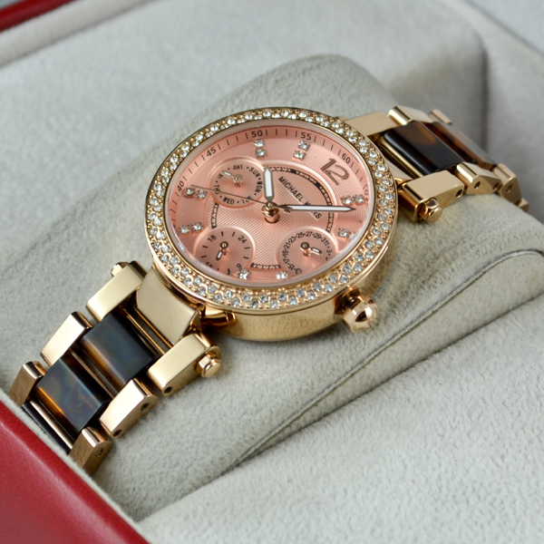 3d19d733e03 Ladies Other Ladies Watches Watches - WatchMarkaz.pk - Watches in ...