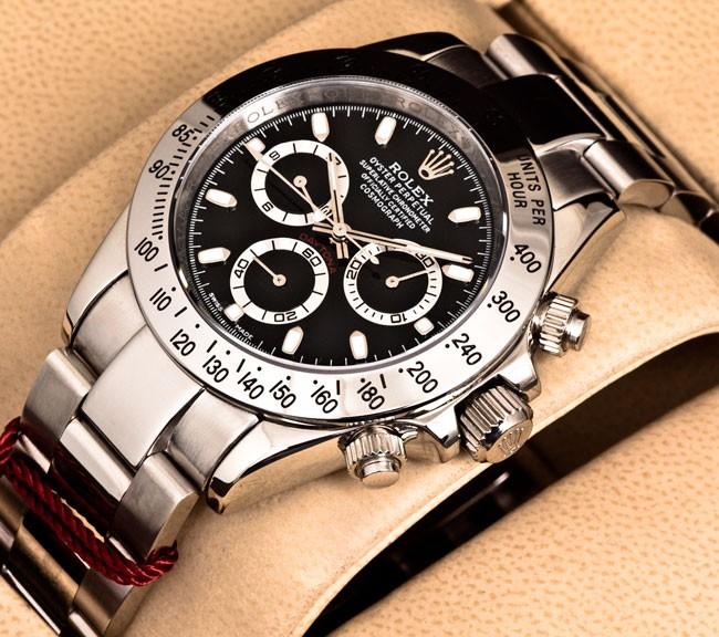 db2ebdfd044 Rolex Watches - WatchMarkaz.pk - Watches in Pakistan