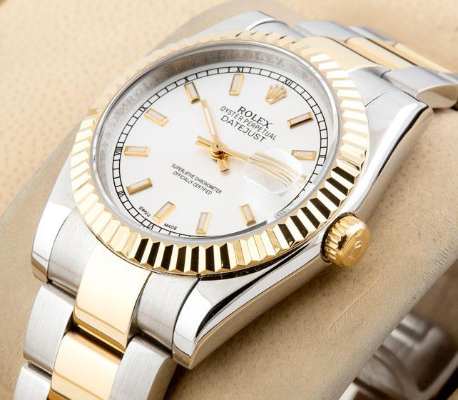 Rolex Datejust Exclusive AAA+++